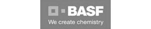 basf-agrotech